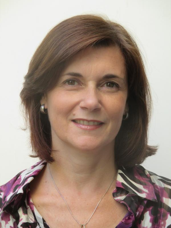 Maria Monini