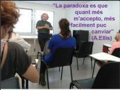 Xavier Conesa Lapena