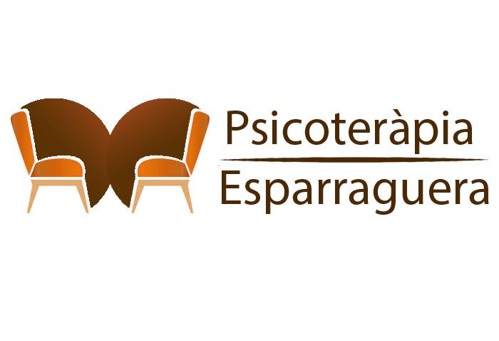 Psicoteràpia Esparreguera