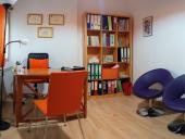 Psicovit. Centro de Psicología y Logopedia Escolar
