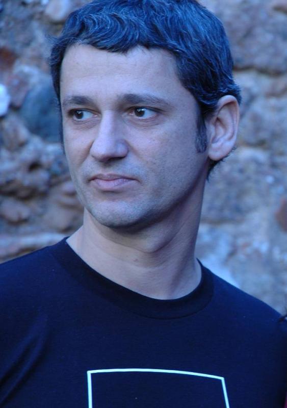 Salvador Coromina Massó