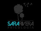 Sara Rivera Velasco