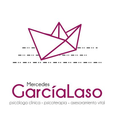 Mercedes Garcialaso
