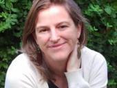 Silvia Diana Jens