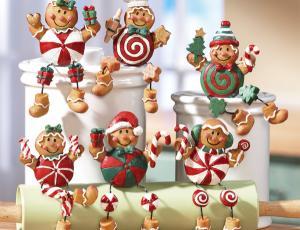 Nutrición emocional y alimentación consciente en navidad