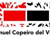 Manuel Copeiro del Villar Jimenez