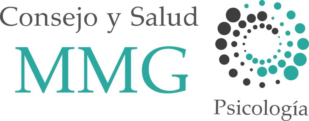 Consejo y Salud MMG Psicología