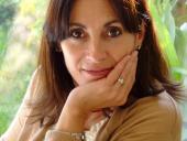Marga Bonamusa Miralles