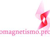biomagnetismo.pro