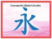 Concepción Ojeda Córcoles
