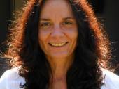 Cristina Cortés Martín