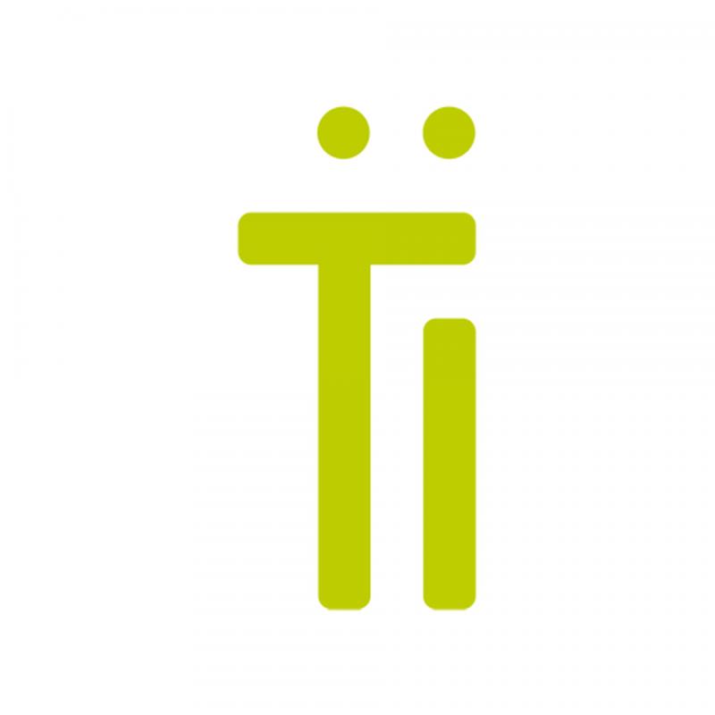 TutetiContigo Centro de Psicología y Logopedia