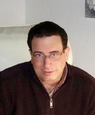 Dr. Jaume Cañellas Galindo