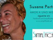 Susana Portela de la Vera