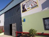 Isara Centro Canino
