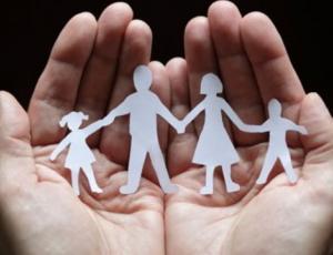 Taller de juego terapéutico para niños
