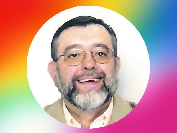 Ramon Llauradó