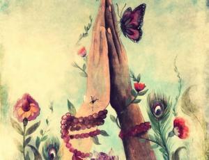 Encuentro vivencial: Amando vivir