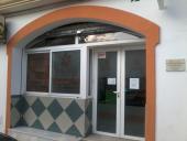 Centro BaDaBé de psicoterapia y formación