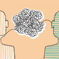 Taller: Cuida tus relaciones con comunicación