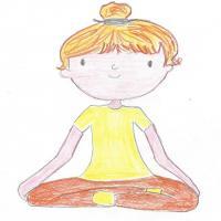 Grupo de meditación/mindfulness