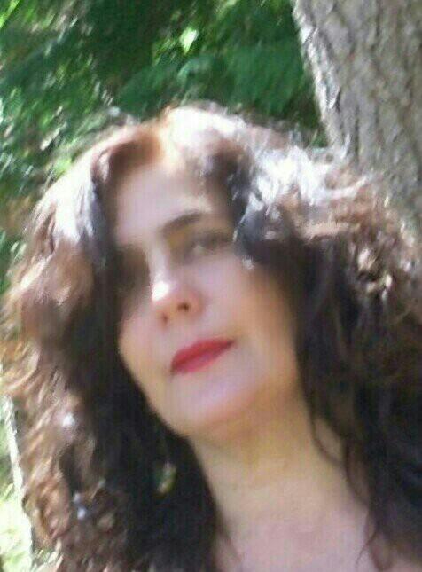 Maria Jose Lopez-Areal