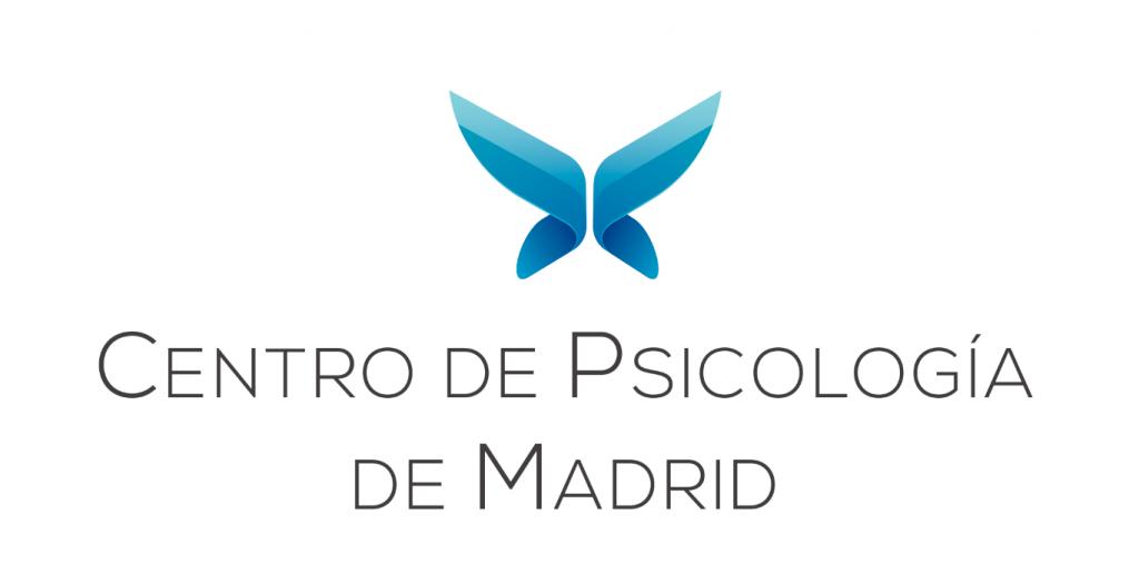 Centro de Psicología de Madrid