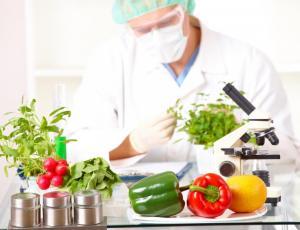 Charla: Alimentación y cáncer, mejor prevenir que curar