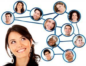Desarrolla tus habilidades sociales