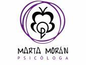 Marta Moran Galvez