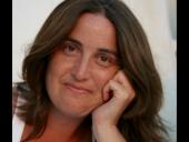 Isabel Martínez Canillas