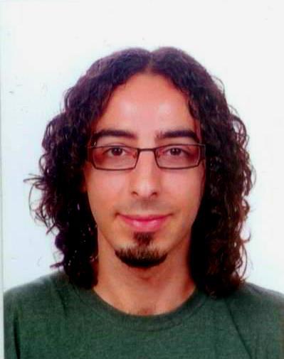 Ramy Bana Rodríguez