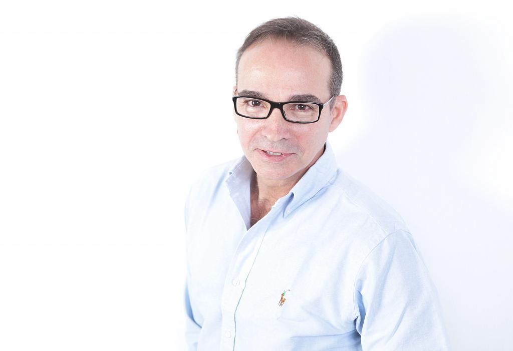 Javier Torrijos