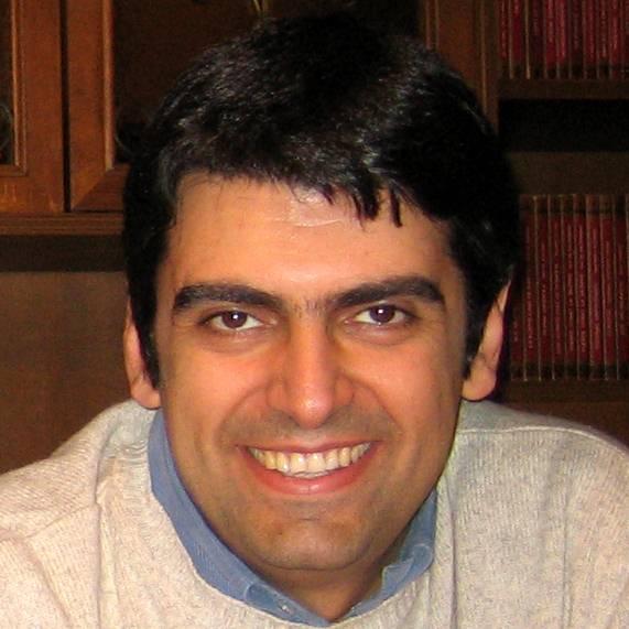 Dr. Josep M. Meler