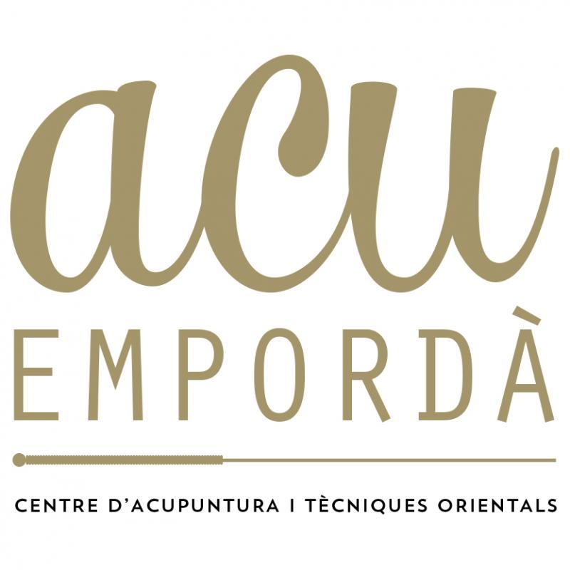 Acuempordà