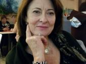 Violeta Redolat