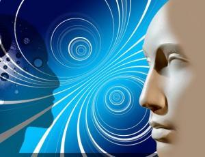 Taller de mindfulness: Cómo lograr la serenidad
