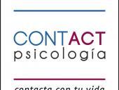 Contact Psicología