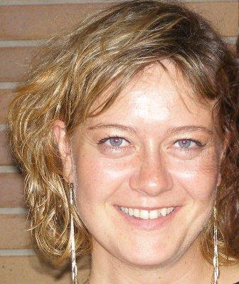 Rebeca G. Lorente