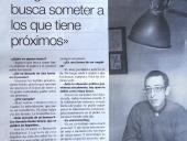 Sergio Aparicio Pérez