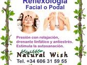 Natural Wish