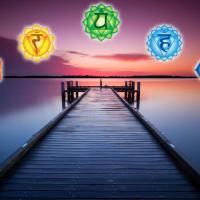Taller: El juego de los chakras