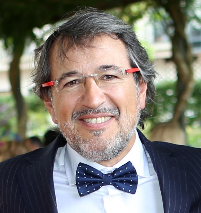 Alberto Martinez Cortiña