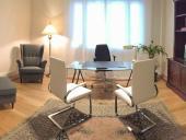 Instituto Cordam de psicoterapia