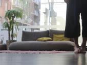 Mandala Lounge