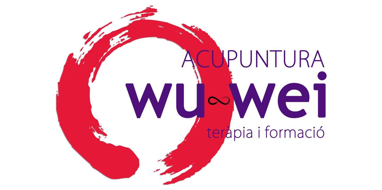 Acupuntura Wu Wei
