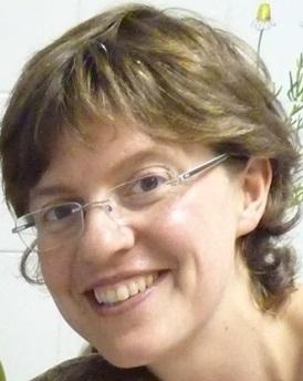 Anna Coderch