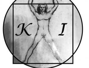 Curso de kinesiología integral