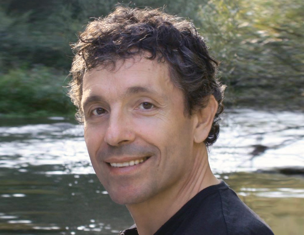 Dr. Vicenç Martín Calopa