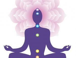 Curso teórico-práctico sobre armonizar y equilibrar los chakras